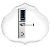 Estate Locksmith Store New York, NY 212-547-9793